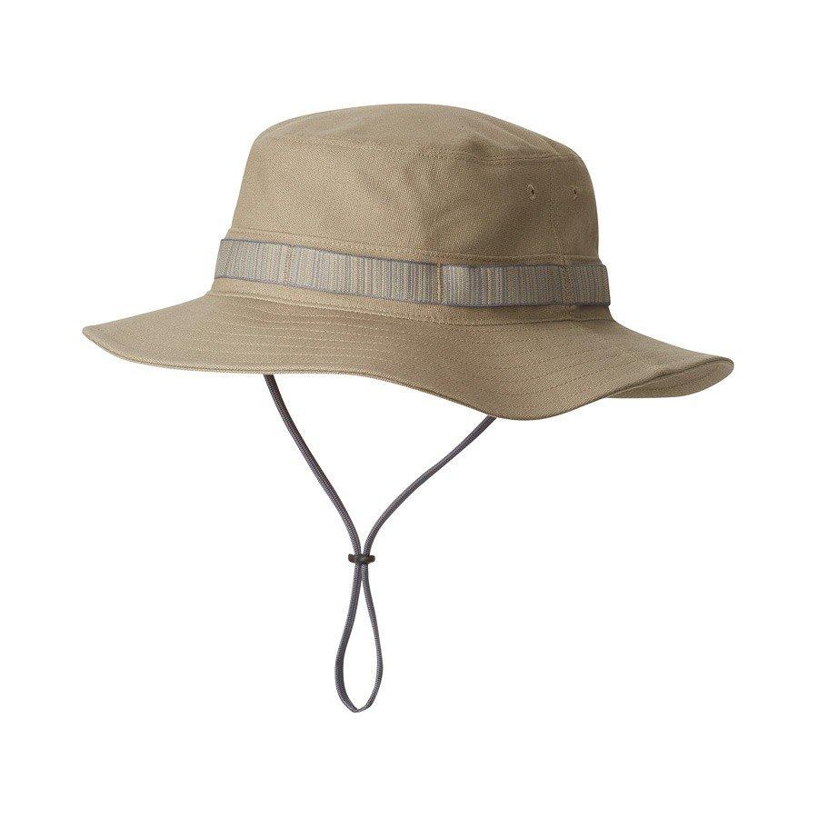 כובע - Roc Bucket Hat - Columbia