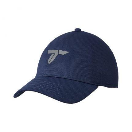כובע מצחייה - Titanium Ball Cap - Columbia