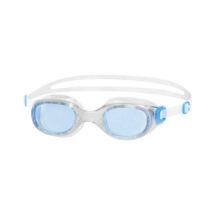 משקפת שחייה - Unisex Futura Classic - speedo