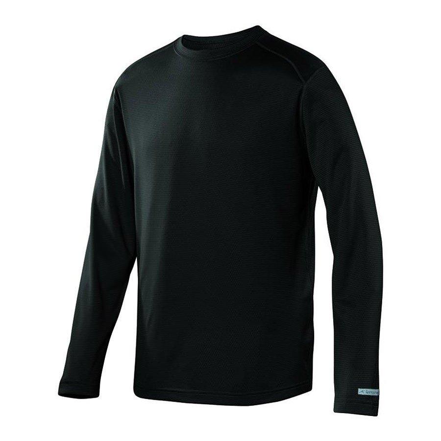 חולצה לגברים - Transport Tee M L/S - Terramar