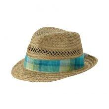 כובע קש לנשים - Sun Drifter - Columbia
