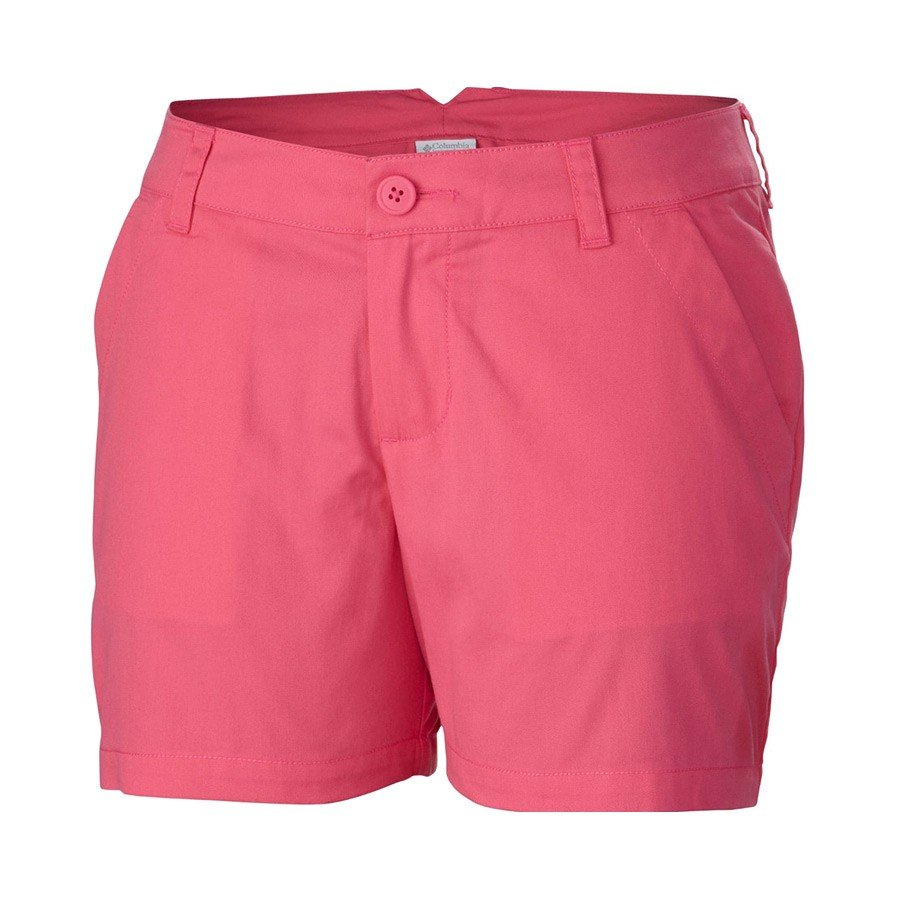מכנסיים קצרים לנשים - Kenzie Cove Short - Columbia