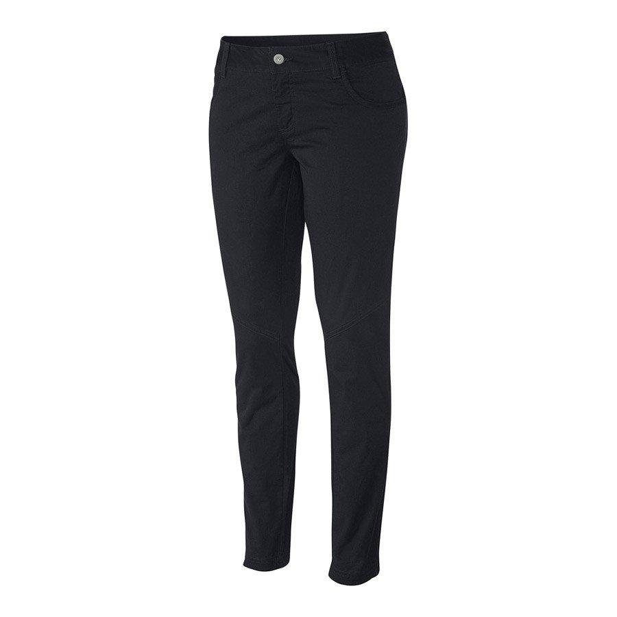 מכנסיים ארוכים לנשים - Camden Crest Skinny - Columbia