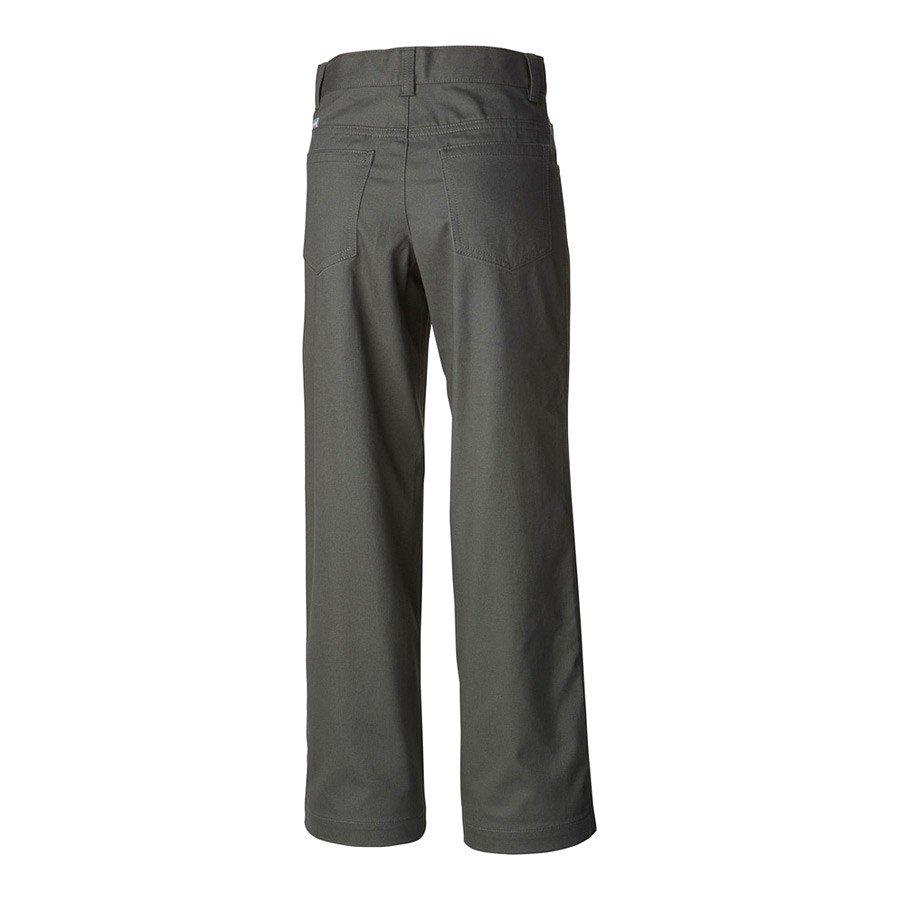 מכנסיים ארוכים לילדים ונוער - Brownsmead Five Pocket - Columbia