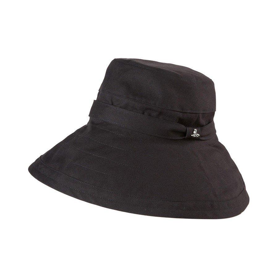 כובע לנשים - Andrea Sun - Prana