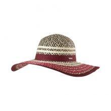 כובע קש לנשים - Dora Sun Hat - Prana