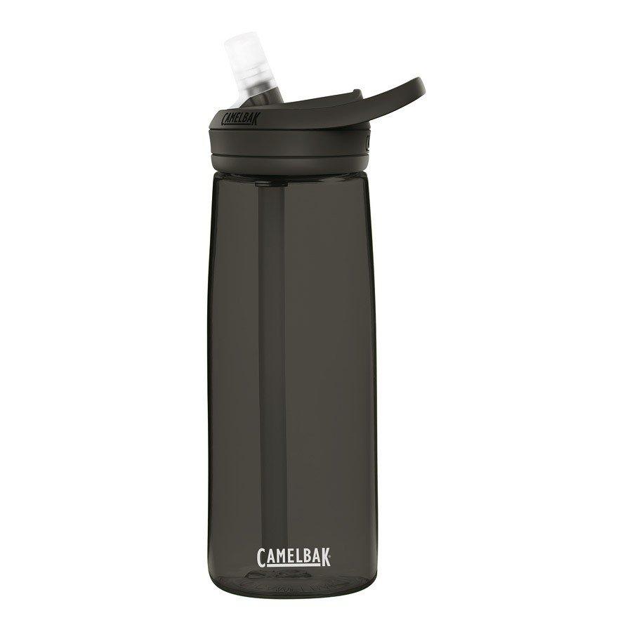 בקבוק שתייה - Eddy Plus 750 - Camelbak