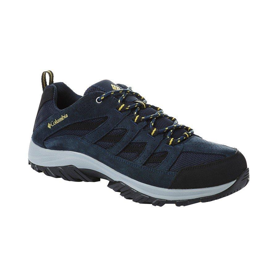נעליים לגברים - Crestwood M - Columbia