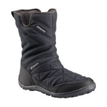 מגפיים מבודדים לנשים - Minx Slip III - Columbia