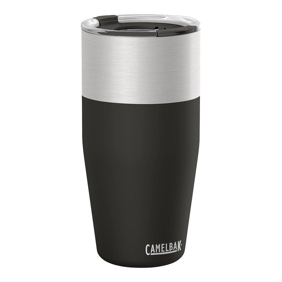 כוס תרמית - Kickbak 20 Oz - Camelbak