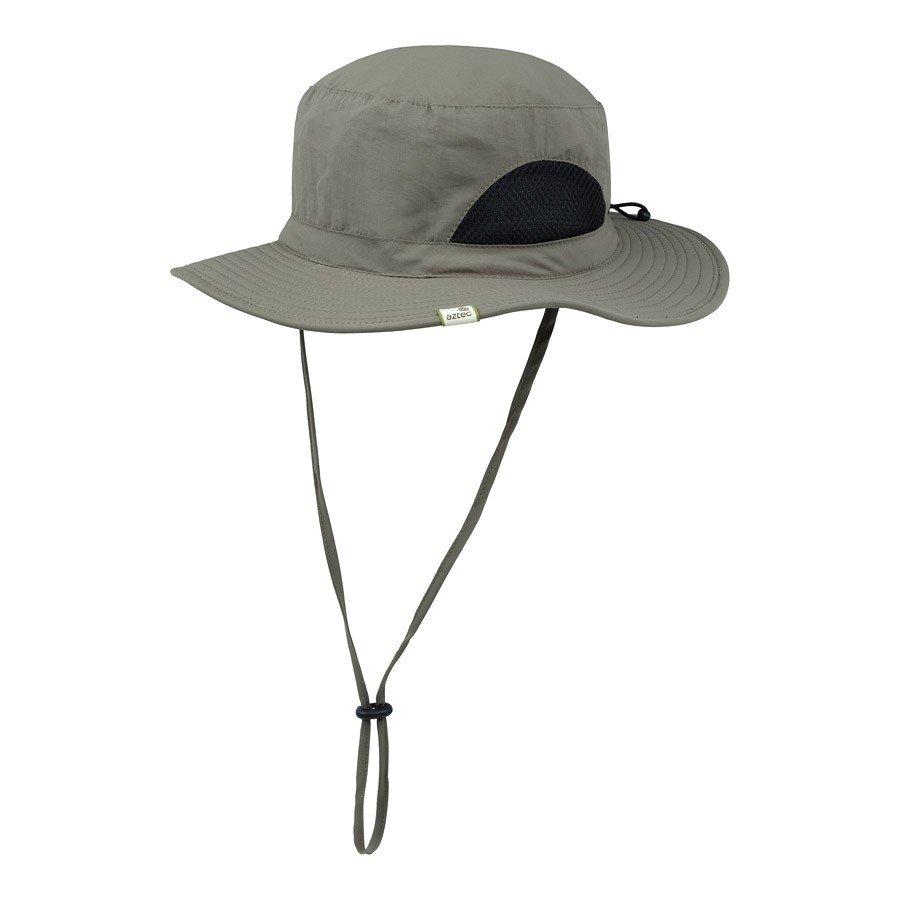 כובע רחב שוליים - Tiran - Aztec