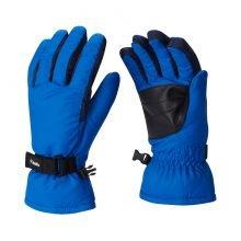 כפפות סקי לילדים ונוער - Core Glove youth - Columbia