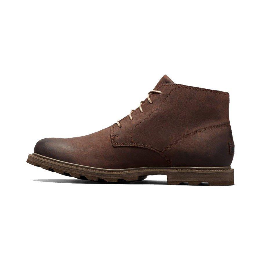 נעליים לגברים - Madson Chukka Waterproof - Sorel