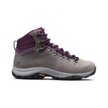 נעלי טיולים לנשים - 100MW Titanium Outdry W - Columbia
