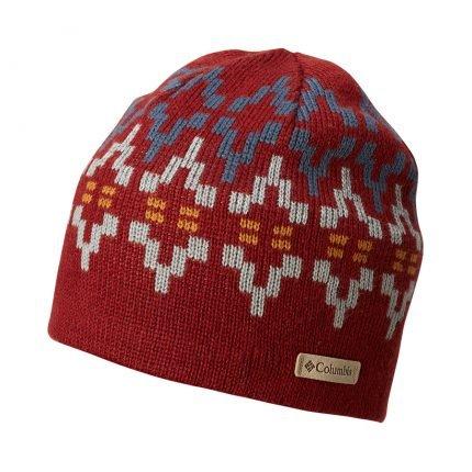 כובע - Alpine Action - Columbia