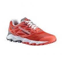 נעלי ריצת שטח לנשים - Trans Alps F.K.T. II - Columbia Montrail