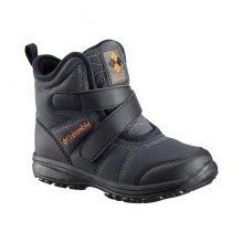 נעליים לקור לנוער - Youth Fairbanks - Columbia