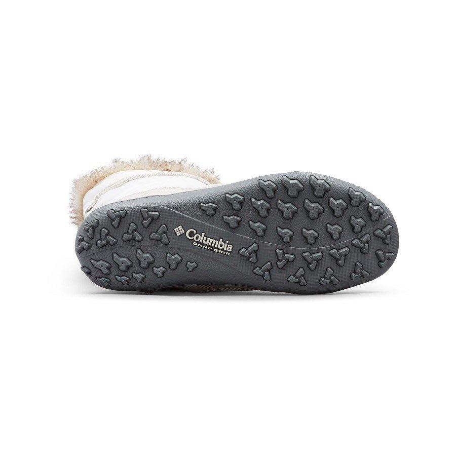 מגפיים מבודדים לנשים - Minx Mid III - Columbia