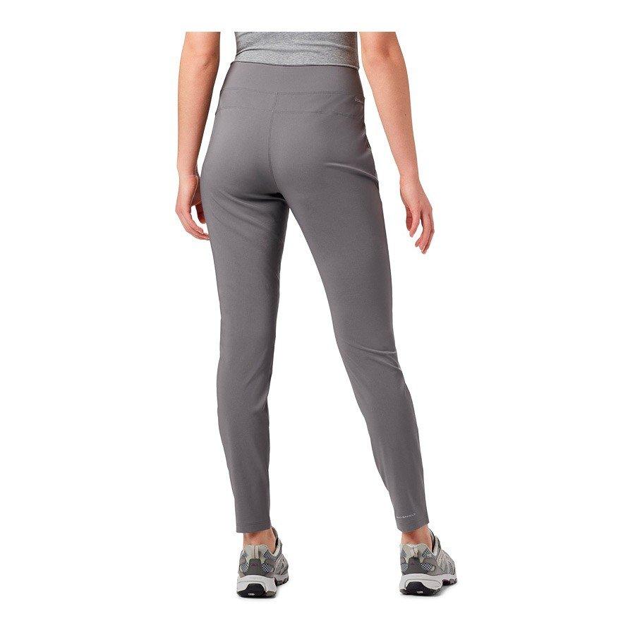 מכנסיים ארוכים לנשים - Back Beauty II Slim Pant - Columbia