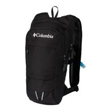 תיק עם מערכת שתייה - Muir Creek II Hydration Pack - Columbia