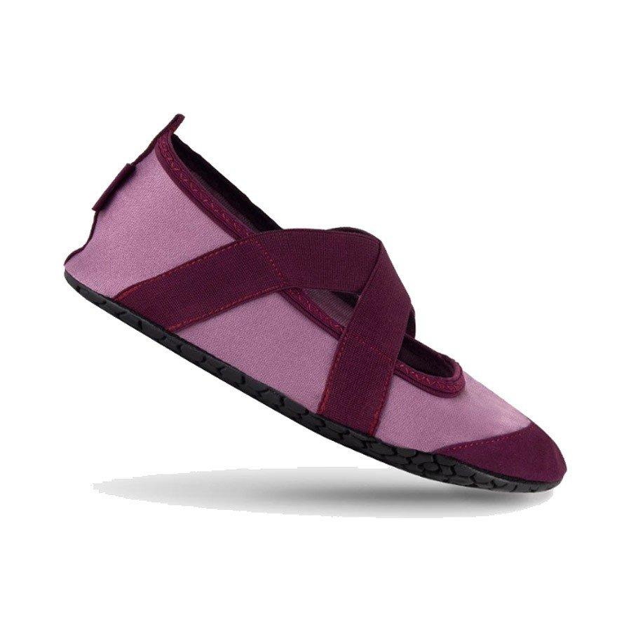 נעליים לנשים - Crossovers - FitKicks