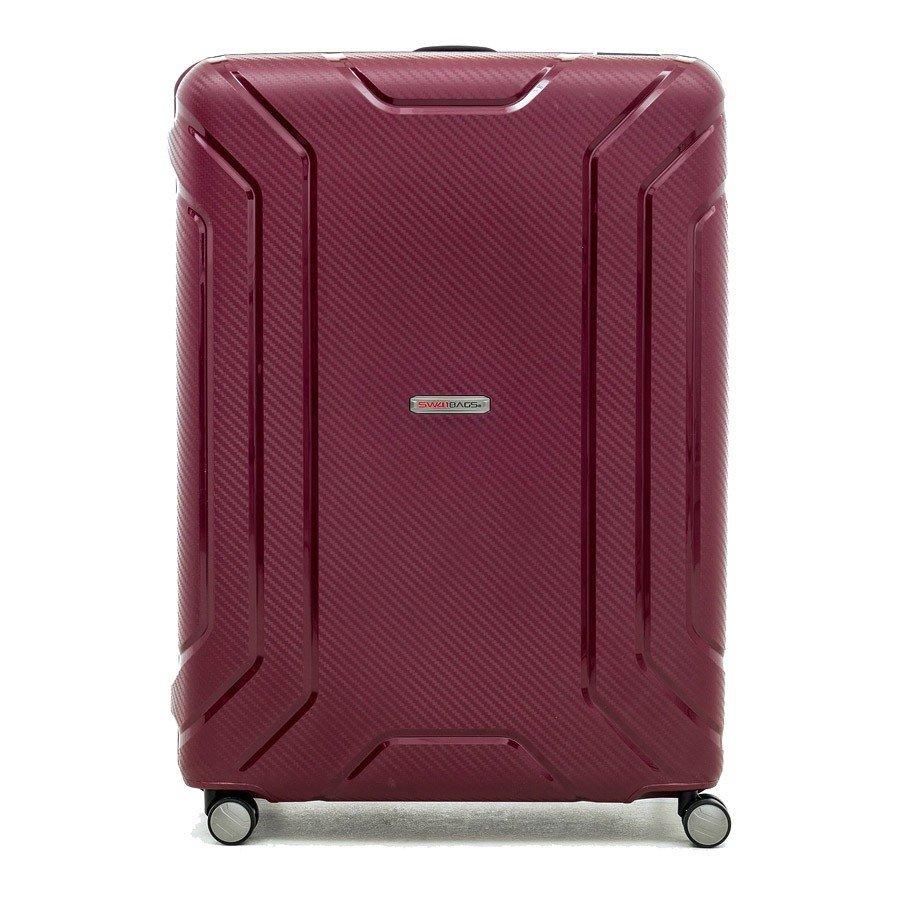 מזוודה - Vegas 28 - Swiss Bags