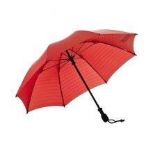 המטרייה החזקה בעולם - Birdiepal Outdoor - euroschirm