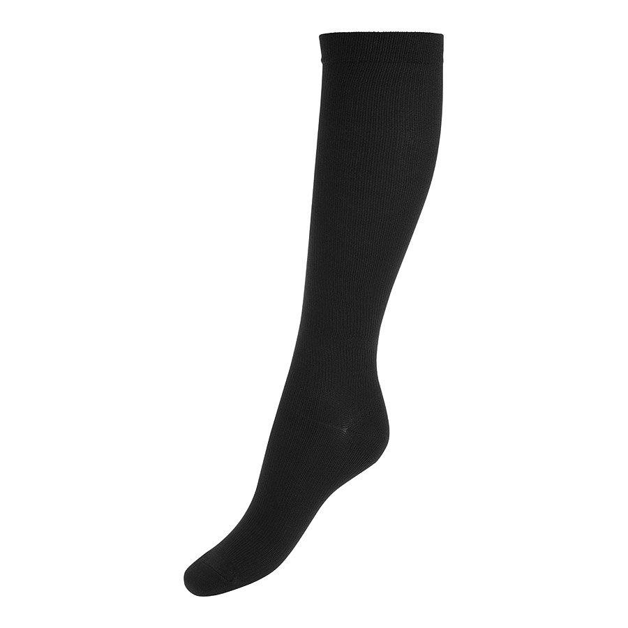 גרביים לטיסות - My Compression Flight Socks - berelax