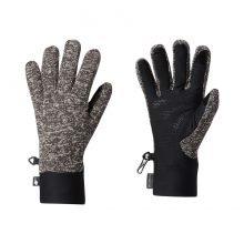 כפפות לגברים - M Birch Woods Glove - Columbia