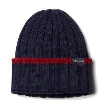 כובע - Carson Pass Watchcap - Columbia