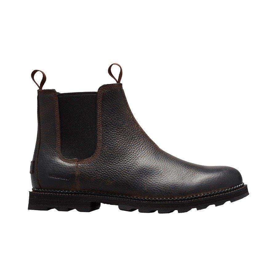 נעליים לגברים - Madson Chelsea WP - Sorel