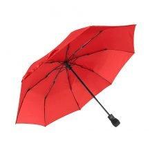 מטרייה קומפקטית - Light Trek Automatic - euroschirm