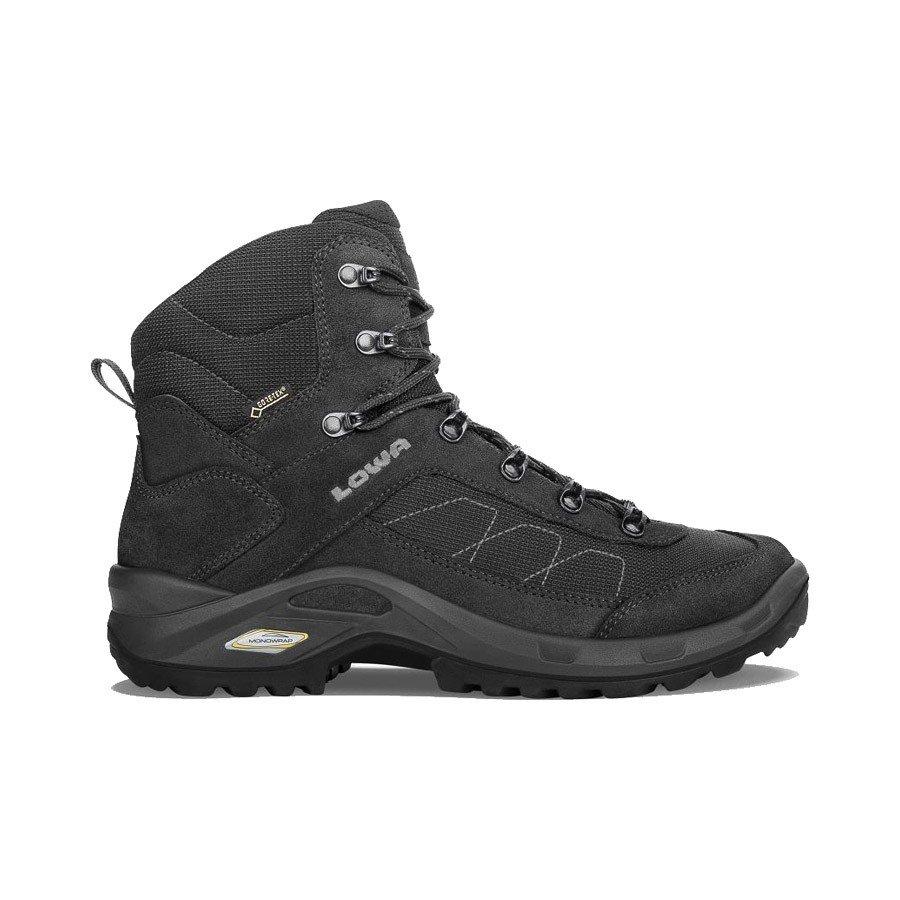 נעליים לגברים - Taurus II GTX Mid - Lowa