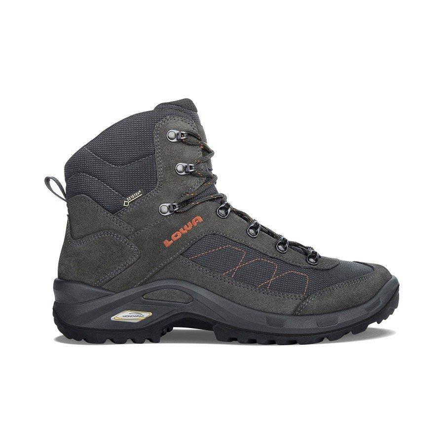 נעליים לנשים - Taurus II GTX Mid W - Lowa