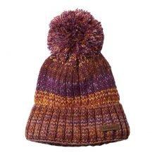 כובע - Winter Blur Beanie II - Columbia
