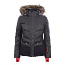 מעיל סקי לנשים - Electra - Icepeak