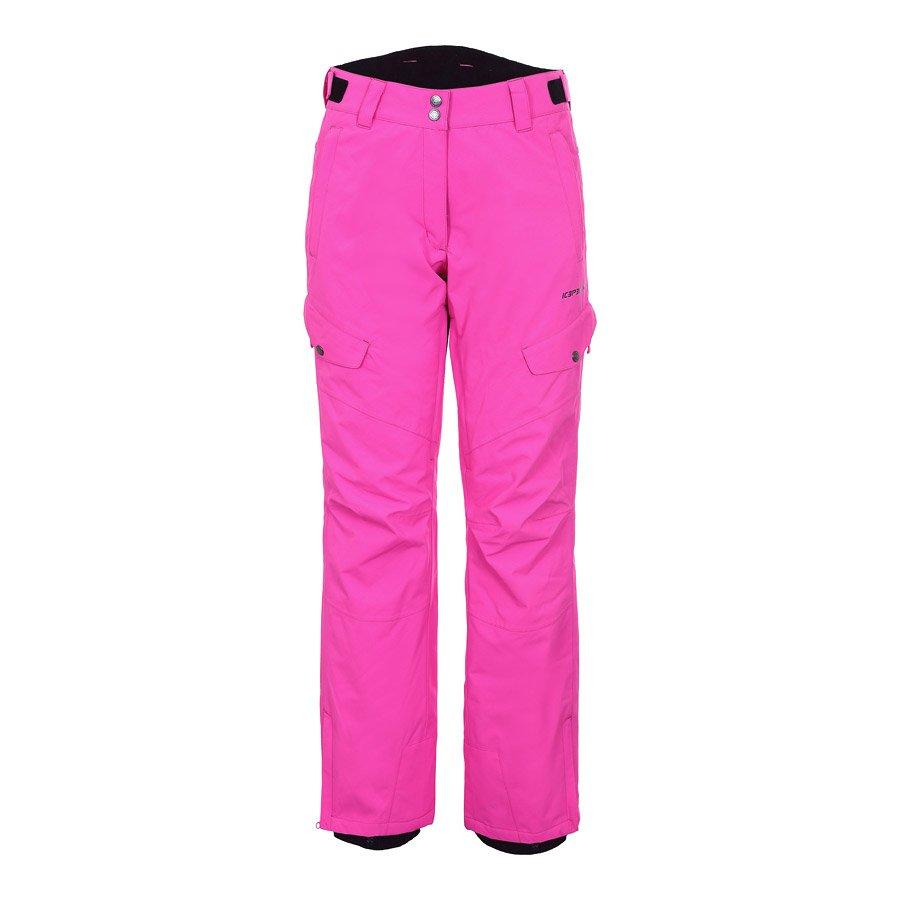 מכנסי סקי לנשים - Covina - Icepeak