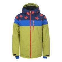 מעיל סקי לגברים - Centertown - Icepeak