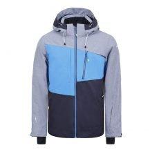מעיל סקי לגברים - Carver - Icepeak