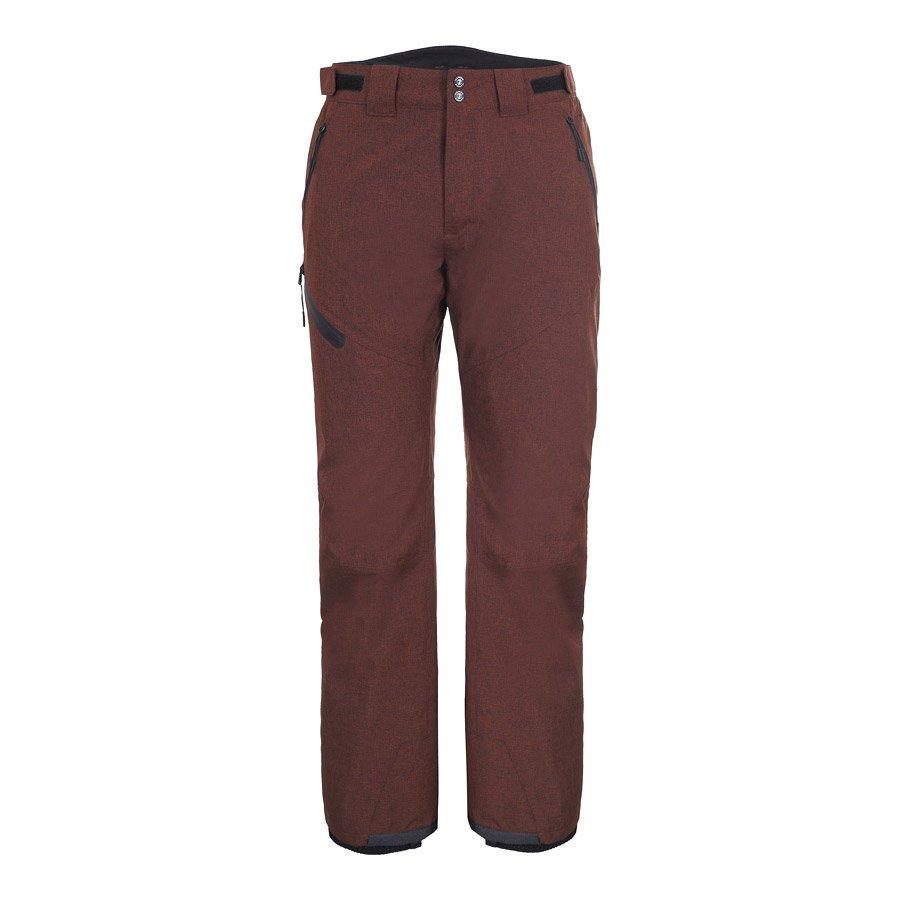 מכנסי סקי לגברים - Colton - Icepeak
