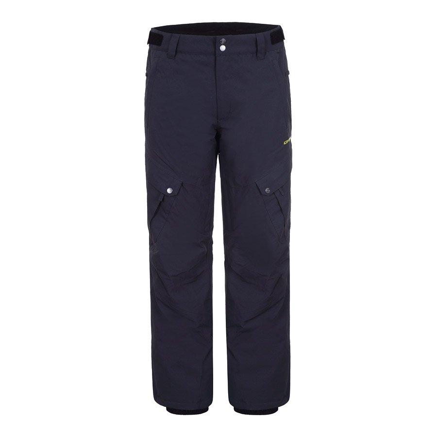 מכנסי סקי לגברים - Collins - Icepeak