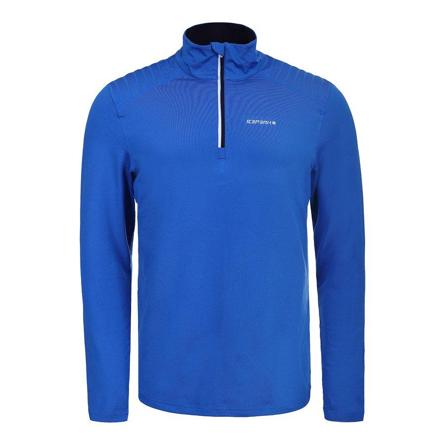 חולצה תרמית ארוכה לגברים - Fridley - Icepeak