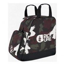 תיק לנעלי סקי - Shoe Bag - Picture