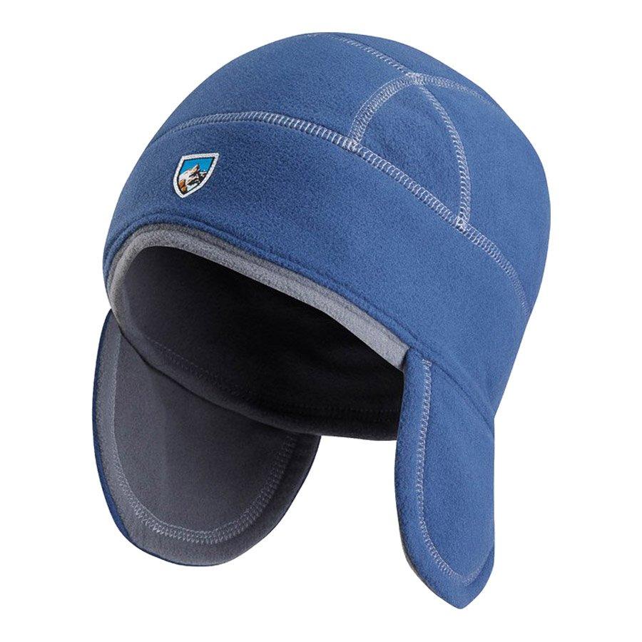 כובע פליס - Alf Hat - Kuhl