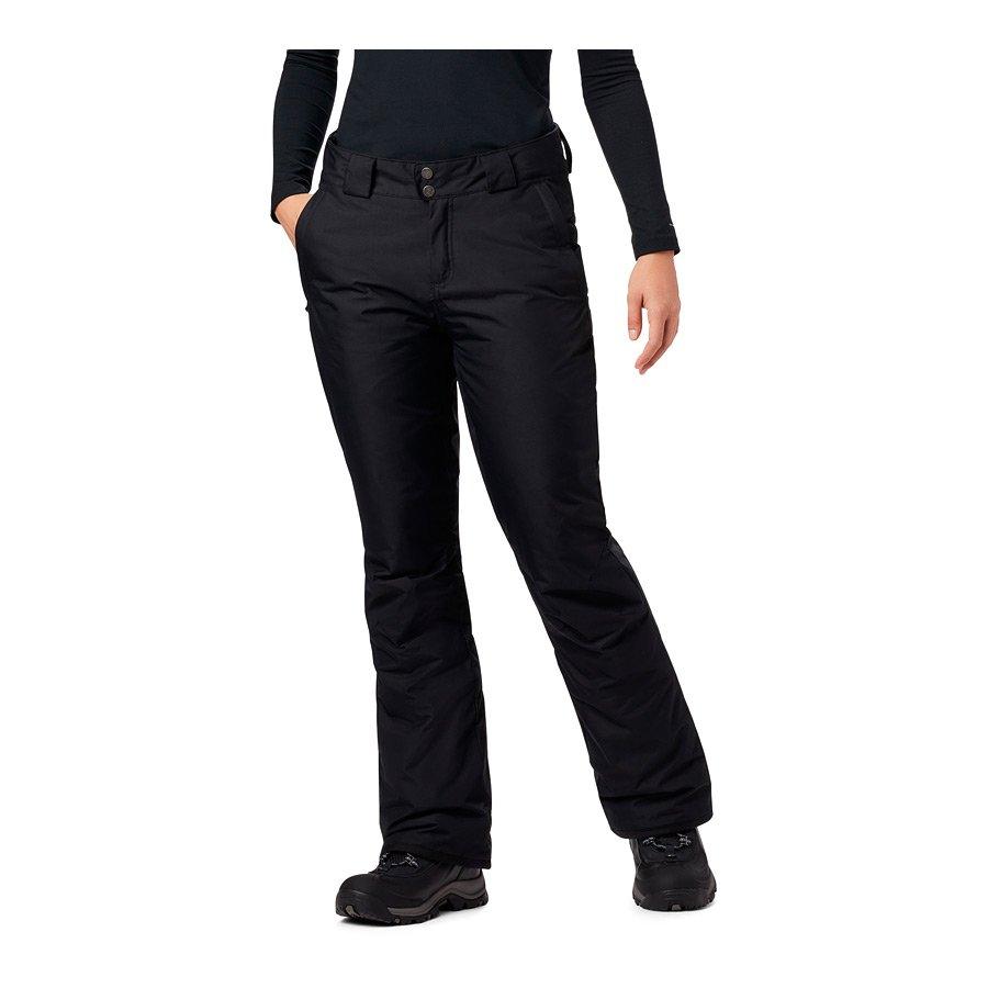 מכנסי סקי וסנובורד לנשים - On The Slope II Pant - Columbia