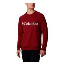 סווטשירט לגברים - Columbia Lodge Crew - Columbia
