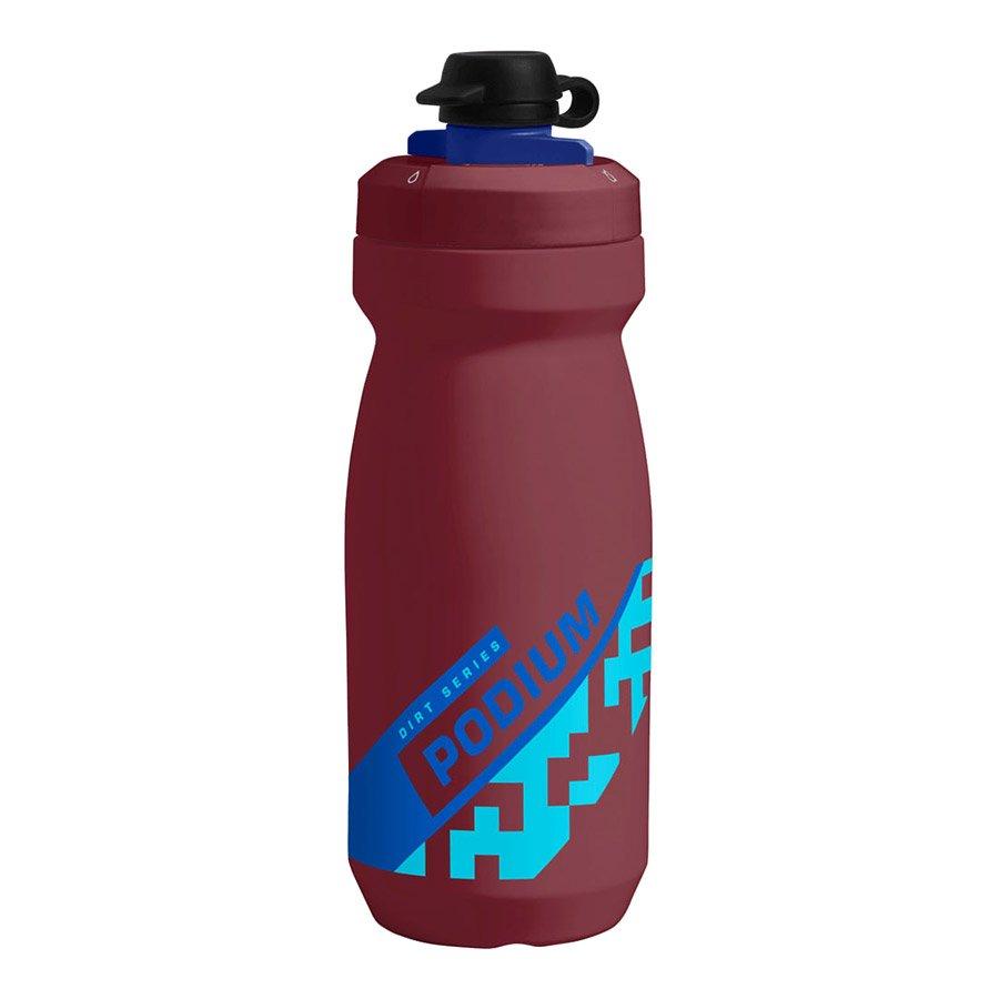 בקבוק שתייה - Podium Dirt Series 21 - Camelbak