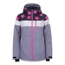 מעיל סקי לנשים - Clearlake - Icepeak