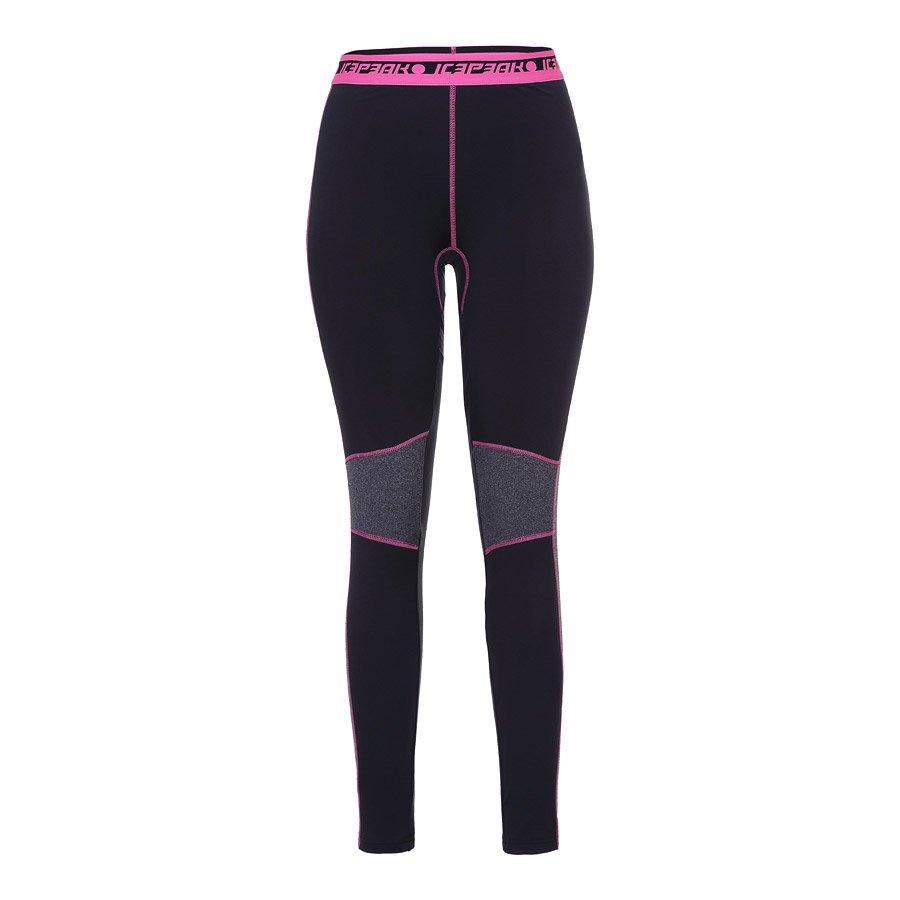 מכנסיים תרמיים לנשים - Caswell - Icepeak