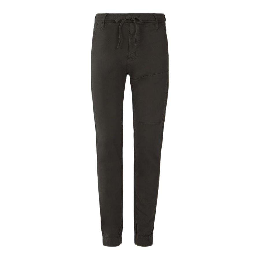 מכנסי ג'ינס לגברים - No Sweat Jogger 2 - duer
